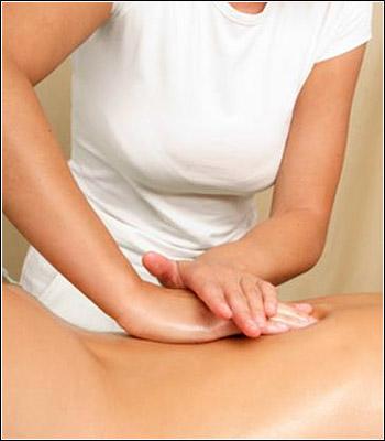 Chiropraxe seznamka